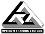 Optimum Training Systems